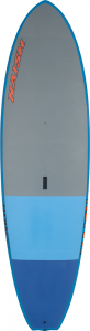 "NAISH Mana softtop 10'0"" 2020"