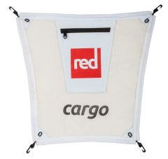 Red Paddle Co Cargo Net 2021