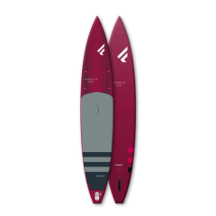 FANATIC 12'6'' Falcon Air  2021