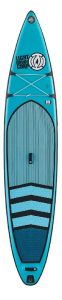 LIGHTBOARDCORP 12'6'' TOURER THE BLUE MFT 2021