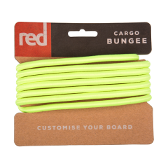 Red Paddle Co Bungee Straps