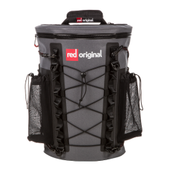 Red Paddle Co Deck Dry Bag