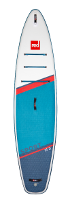 RED PADDLE CO 11'3'' SPORT 2021