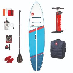 RED PADDLE CO 11'0'' COMPACT 2021