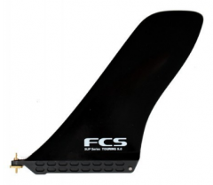 FCS Touring SUP Finne 9.0'