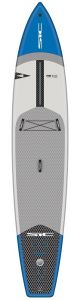 SIC AIR GLIDE 12'6'' x 29'' RS 2021