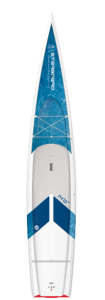 "STARBOARD 14'0'' x 28"" WATERLINE LITE TECH 2021"