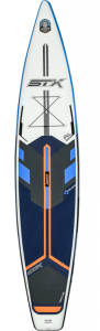 "STX 12'6"" RACE/TOURER 2021"