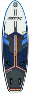 STX WINDSURF 280 RS 2021