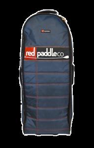 RED PADDLE CO BOARDBAG 2.0 RUCKSACK 2021