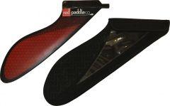 Red Paddle Co Tourenfinne Fiberglass 2021
