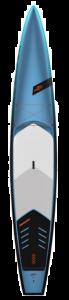 """JP-AUSTRALIA 14'0'' x 27.5"""" ALLWATER GT 2020"""