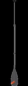 JP-AUSTRALIA CARBON/GLASS 3-PIECE 2021