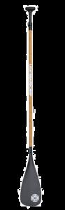LIGHTBOARDCORP LIGHT ENDURANCE RACE MEDIUM CARBON/BAMBOO 3PCS 2021
