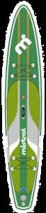 Mistral Spirit 13'2'' x 29'' Touring 2021