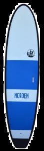 NORDEN 8'4'' SUP-SURF KIDS 2021
