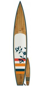 Oxbow Glide 14'0'' x 28'' Wood Glide 2021