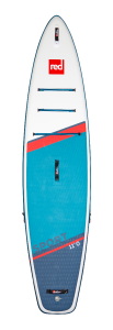 RED PADDLE CO 11'0'' SPORT 2021