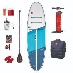 RED PADDLE CO 9'6'' COMPACT 2021