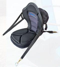 Sport Vibrations Kajaksitz Premium