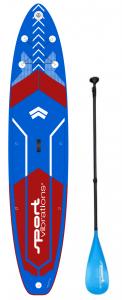 SET Sport Vibrations 12'6'' x 31'' Touring 2021