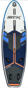 STX WINDSURF 280 RS 2021